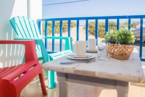 Famara Views III, Famara - Lanzarote