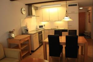 Lenzerheide Seestrasse Ladina 59 - Apartment - Lenzerheide - Valbella