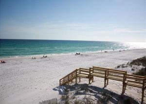 Gulf Sands East Unit 5 - Miramar Beach Townhouse, Ferienhäuser  Destin - big - 1