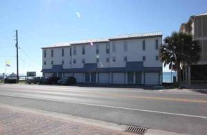 Gulf Sands East Unit 1 - Miramar Beach Townhouse, Prázdninové domy  Destin - big - 3