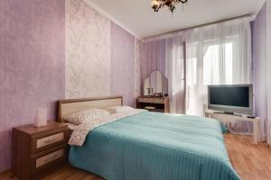 Apartment Iris - Angelovo