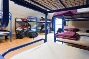 Isaacs Hostel (38 of 53)