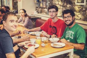 Isaacs Hostel (3 of 53)