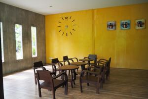 Rimmueng Resort - Bang Khla