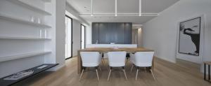 Luxury Suites Collection Velvet - AbcAlberghi.com