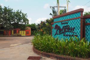 Maihom Resort 304 - Ban Hat Saphan