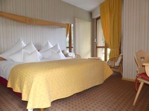Hotel Restaurant Le Petit Kohlberg