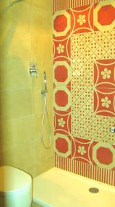 Americhe Apartment, Apartmanok  Sestri Levante - big - 16