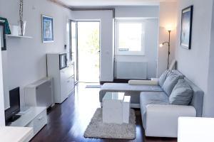 Apartments Mediteran