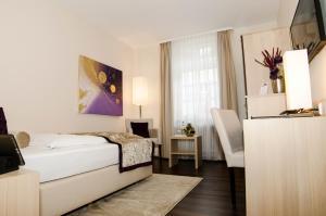 Hotel Merkur (27 of 62)