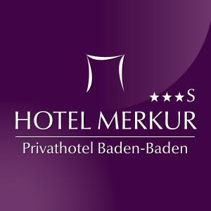 Hotel Merkur (39 of 62)