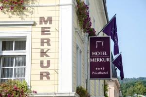 Hotel Merkur (18 of 62)