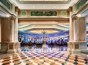 The Venetian Las Vegas (35 of 64)