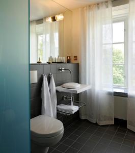 Hotel Skeppsholmen (31 of 44)