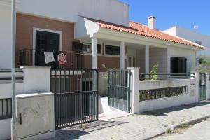 Residencial Marialva Park, 2855-572 Corroios
