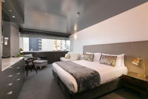 Clarion Hotel Soho (11 of 29)