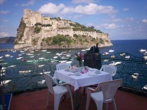 Hotel Villa Antonio - AbcAlberghi.com