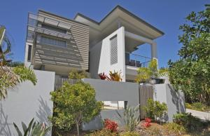 48 Boardrider Crescent, Mt Coolum - Pet Friendly, WiFi, Linen Incl. 500 BOND - Marcoola