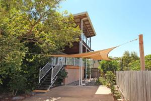 56 Millen Crt, Coolum Beach - Pet Friendly, Linen Included - Coolum