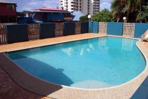 obrázek - Unit 4, Cooltoro Court, 7 Frank Street Coolum Beach, 400 BOND