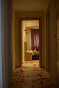 Axis Suites, Apartments  Accra - big - 15