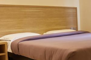 Axis Suites, Apartments  Accra - big - 7