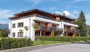 Zell am See Hotels