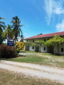 BORYHEE Resort - Amphoe Tha Chana