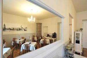 Guest Rooms Kosmopolita, Aparthotels  Krakau - big - 43