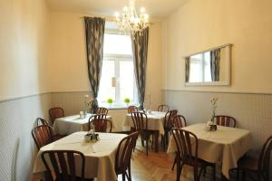 Guest Rooms Kosmopolita, Aparthotels  Krakau - big - 49