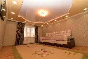 Apartamienty na prospiektie ULY DALA, 11/1, Appartamenti  Taldykol' - big - 1