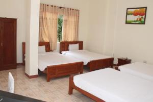 Memories Hotel