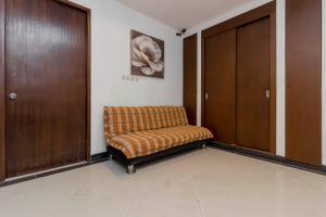 RedDoorz Plus @ Pasar Baru, Guest houses  Jakarta - big - 26