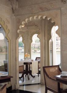 Taj Lake Palace (2 of 55)