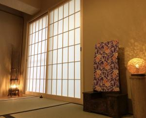 guesthouse KIWA, Guest houses - Kyoto