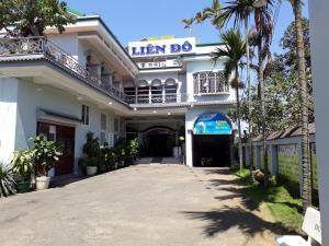 Lien Do Guesthouse - Bao Loc