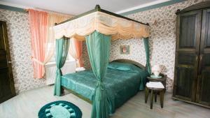 Katariina Guesthouse