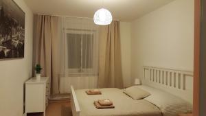 Гостевой дом Sofi, Прага