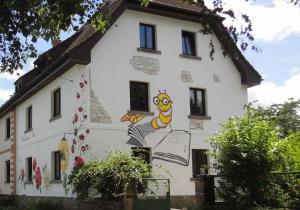 Buchhaus Vier