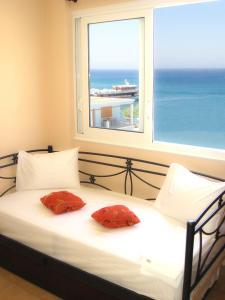 Hostels e Albergues - Dorana Apartments & Trekking Hotel