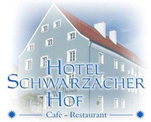 Schwarzacher Hof - Breitenweinzler