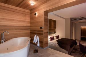 Hotel Nox (5 of 72)