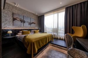 Hotel Nox (8 of 72)