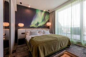 Hotel Nox (6 of 72)