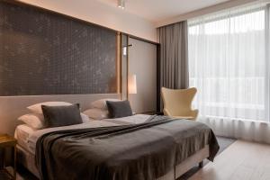 Hotel Nox (3 of 72)