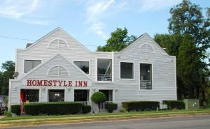 Home Style Inn