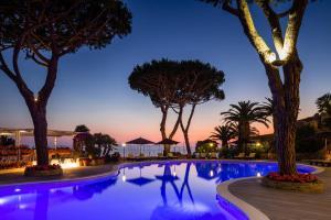 Baglioni Hotel Cala del Porto (15 of 50)