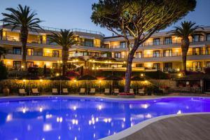 Baglioni Hotel Cala del Porto (33 of 50)