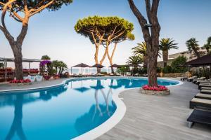 Baglioni Hotel Cala del Porto (18 of 50)