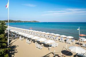 Baglioni Hotel Cala del Porto (17 of 50)